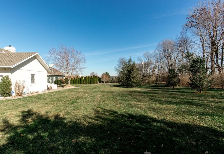 3900 East Turtle Hatch Road Springfield, MO 65809 - Photo 66