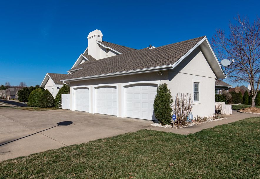 3900 East Turtle Hatch Road Springfield, MO 65809 - Photo 68