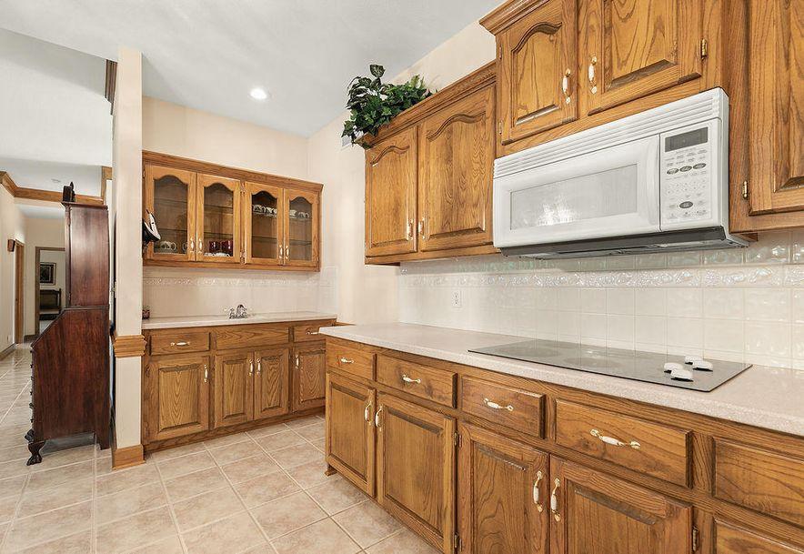 1470 Lakewood Court Bolivar, MO 65613 - Photo 15