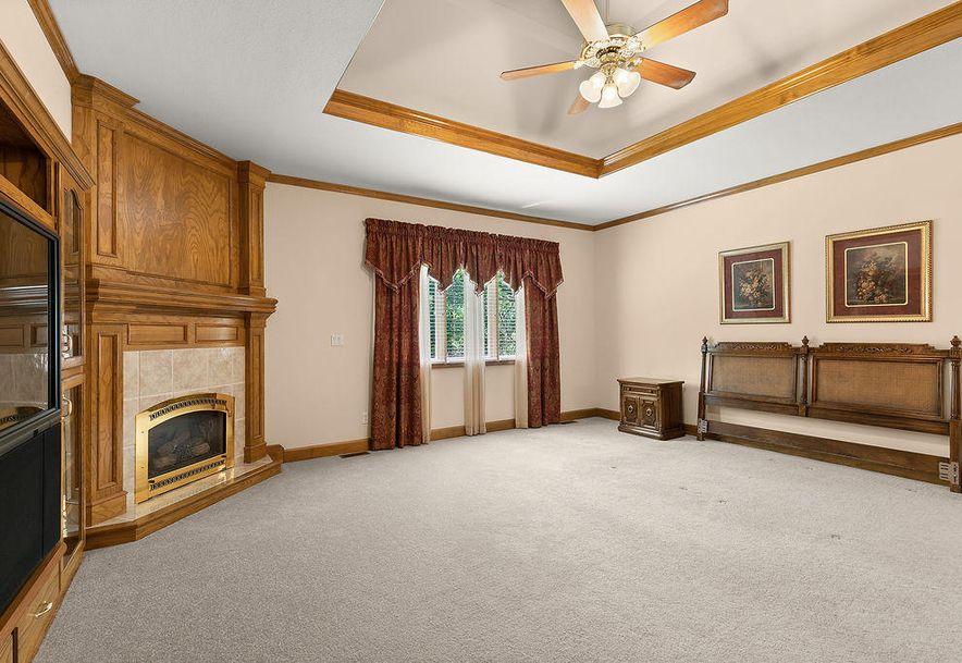 1470 Lakewood Court Bolivar, MO 65613 - Photo 18