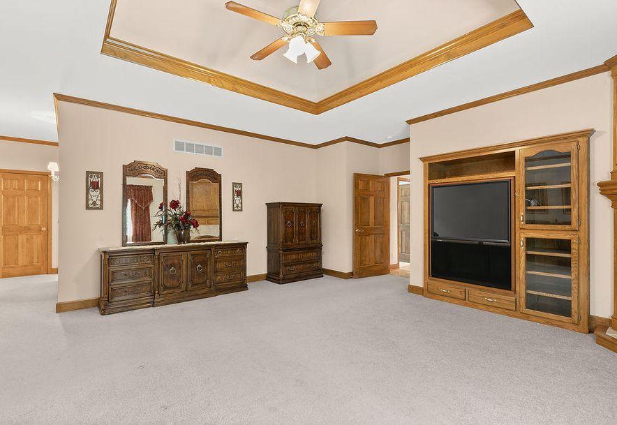 1470 Lakewood Court Bolivar, MO 65613 - Photo 19