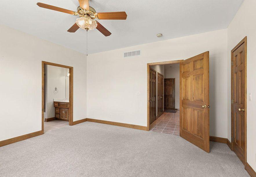 1470 Lakewood Court Bolivar, MO 65613 - Photo 28