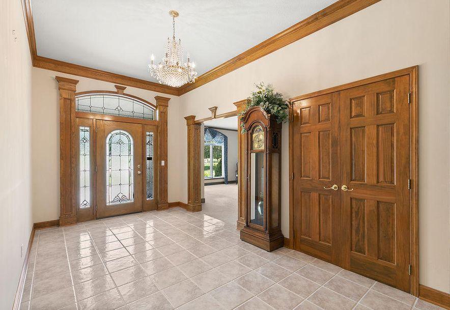 1470 Lakewood Court Bolivar, MO 65613 - Photo 6