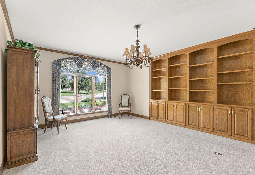 1470 Lakewood Court Bolivar, MO 65613 - Photo 7