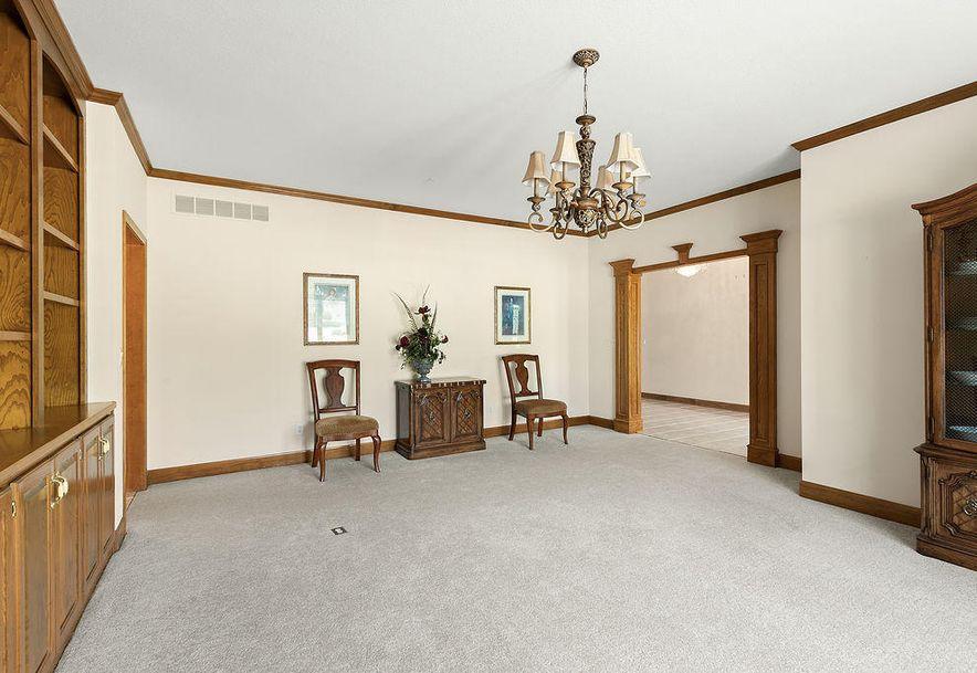 1470 Lakewood Court Bolivar, MO 65613 - Photo 8