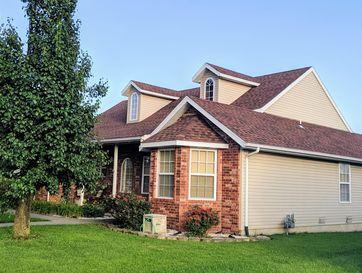 518 Cedar Lane Willard, MO 65781 - Image 1