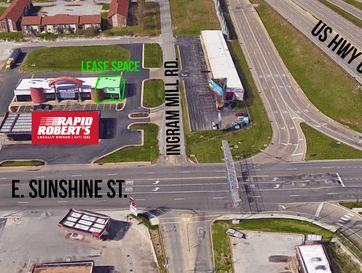 3351 East Sunshine Street Springfield, MO 65804 - Image 1