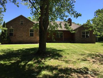 200 Spring Creek Road Seymour, MO 65746 - Image 1