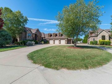 1333 Cottonwood Road Rogersville, MO 65742 - Image 1
