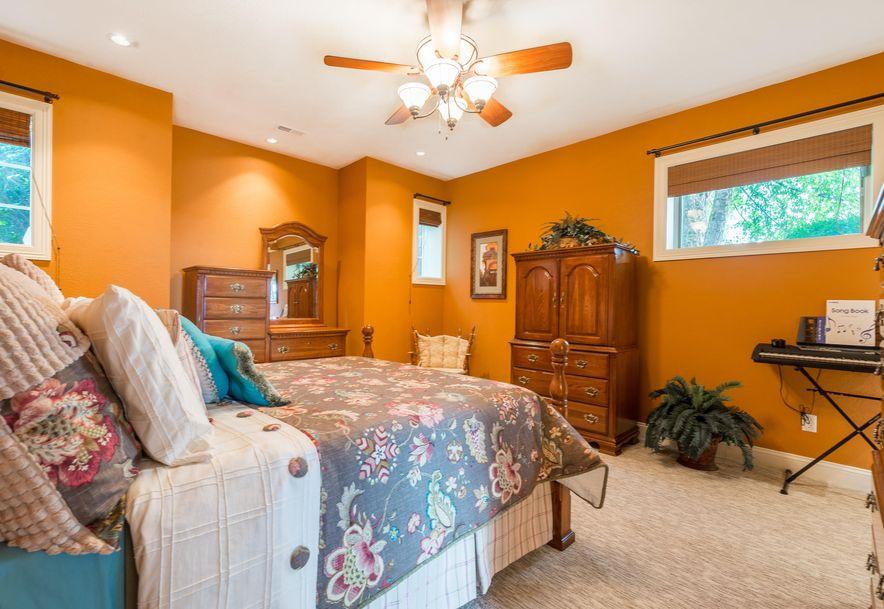 1333 Cottonwood Road Rogersville, MO 65742 - Photo 64