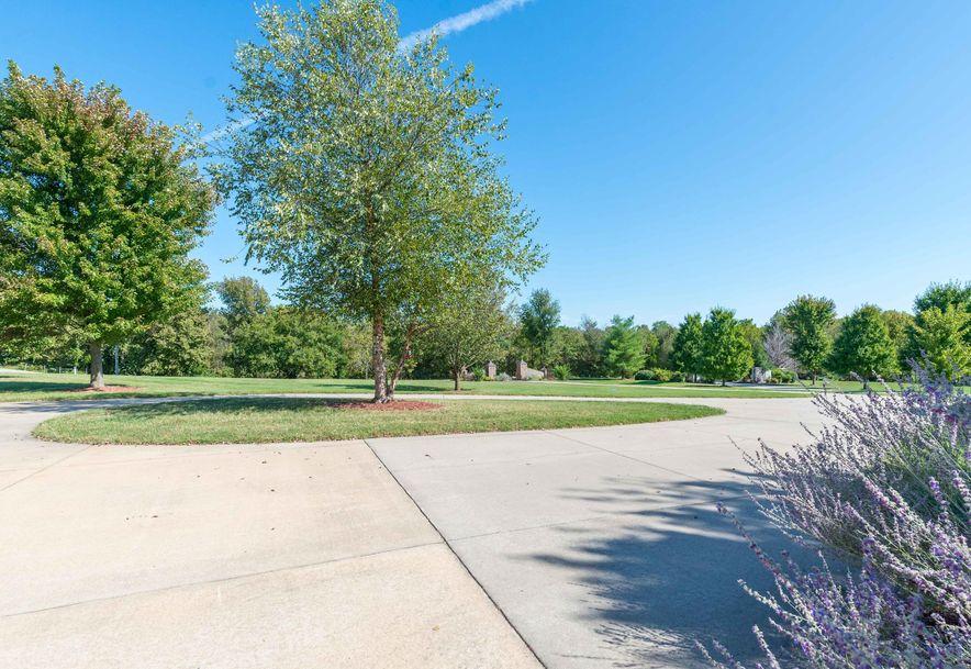 1333 Cottonwood Road Rogersville, MO 65742 - Photo 95