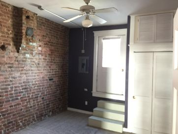 Photo of 416 South Campbell Avenue