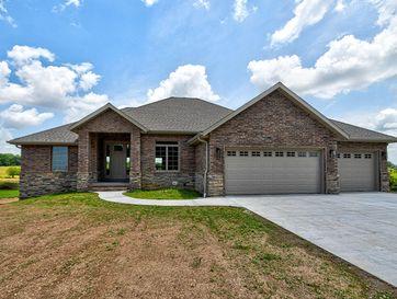 9049 West Lake Vista Lane Springfield, MO 65802 - Image 1