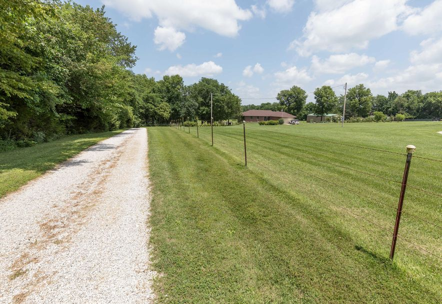 465 War Horse Lane Willard, MO 65781 - Photo 37