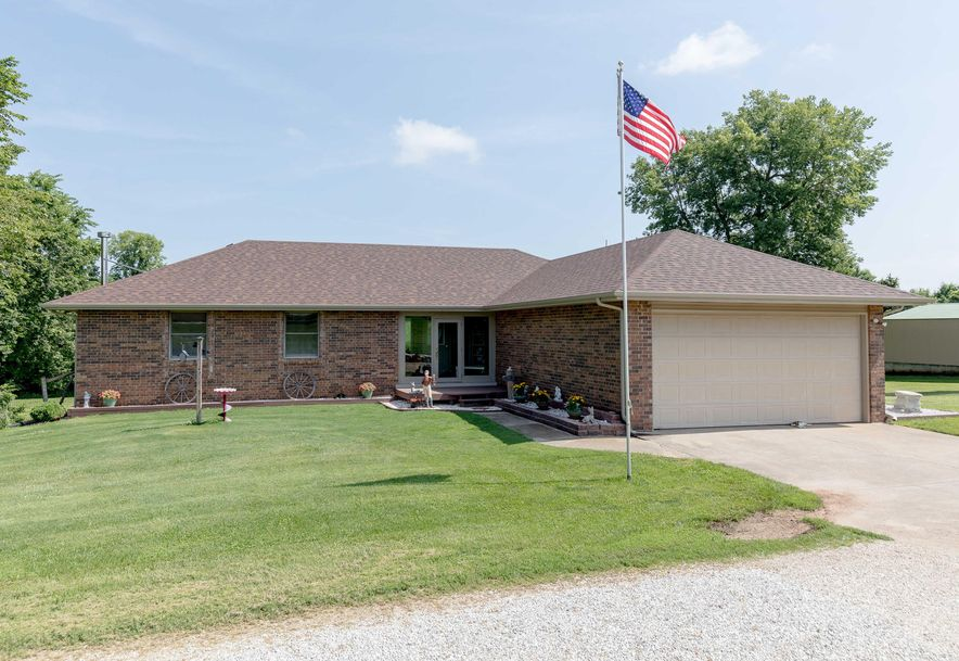 465 War Horse Lane Willard, MO 65781 - Photo 5