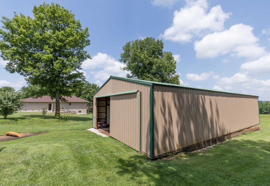 465 War Horse Lane Willard, MO 65781 - Photo 46