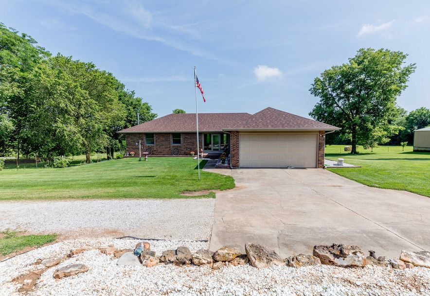 465 War Horse Lane Willard, MO 65781 - Photo 6