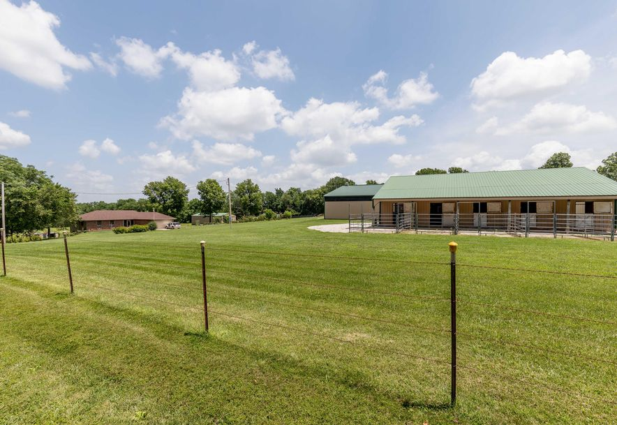 465 War Horse Lane Willard, MO 65781 - Photo 82