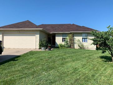 405 Arrowhead Road Willard, MO 65781 - Image 1