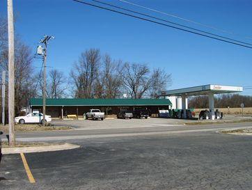 Photo of 325 North Grand Avenue