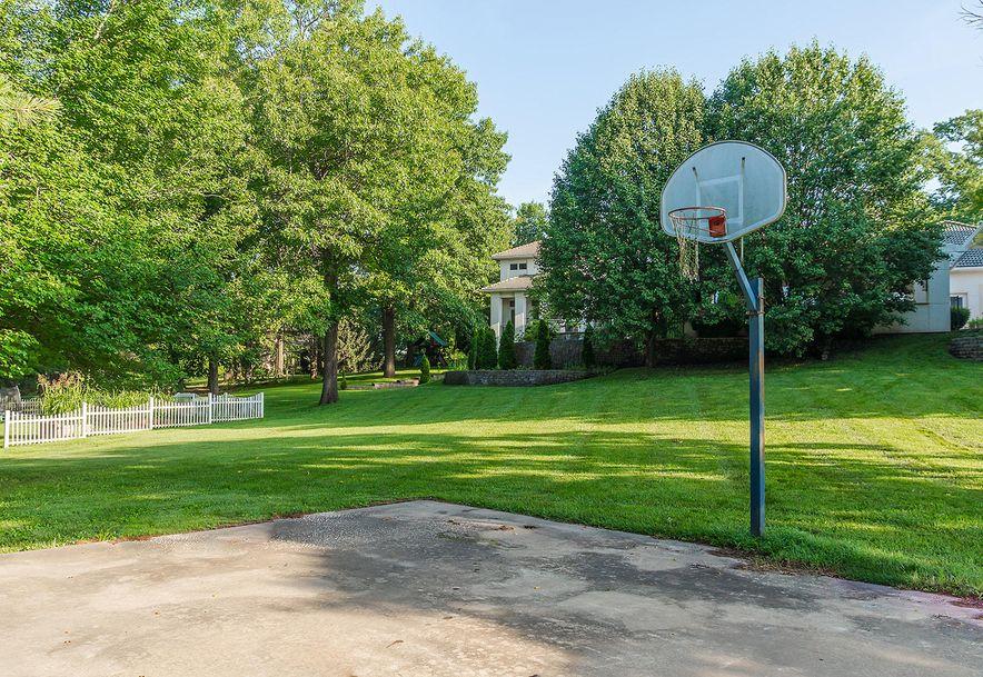 3846 East Farm Rd 186 Springfield, MO 65809 - Photo 51