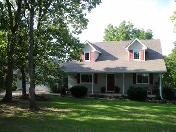 3085 East Foxtail Lane Springfield, MO 65803 - Image 1