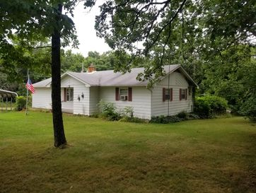 10015 South 39 Hwy Stockton, MO 65785 - Image 1