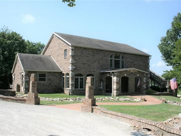 3116 Dry Creek Road Seymour, MO 65746 - Image 1
