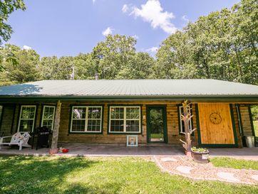 411 Osceola Road Fordland, MO 65652 - Image 1