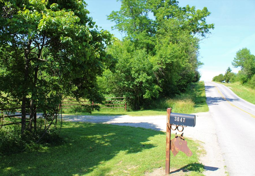 3047 State Highway V Seymour, MO 65746 - Photo 42