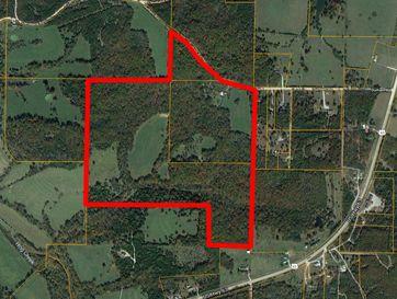 15985 Durham Road Houston, MO 65483 - Image 1