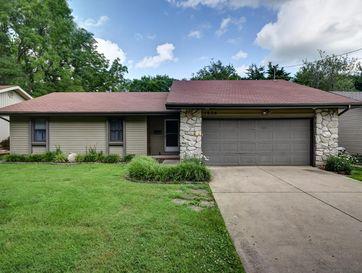 1934 South Oak Grove Avenue Springfield, MO 65804 - Image 1