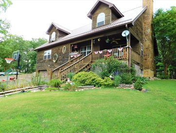 2453 Severs Road Seymour, MO 65746 - Image 1