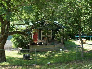 6569 Highway Nn Joplin, MO 64804 - Image 1