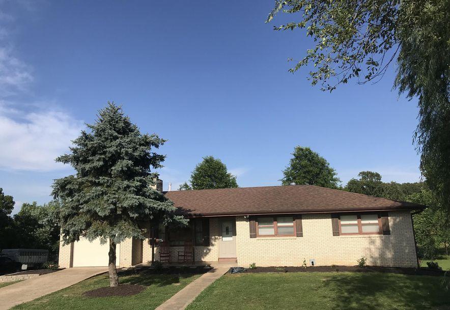 275 Big Oak Drive Marshfield, MO 65706 - Photo 1