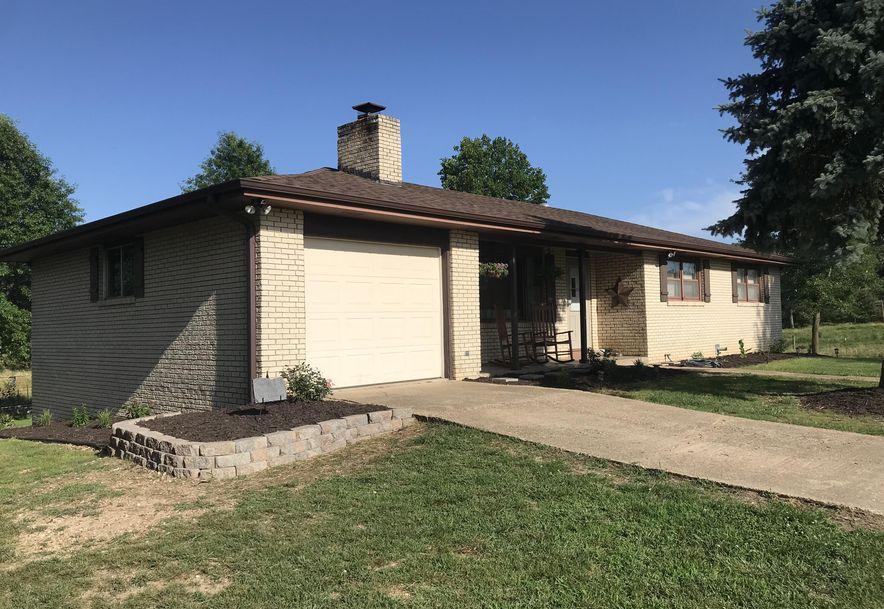 275 Big Oak Drive Marshfield, MO 65706 - Photo 2