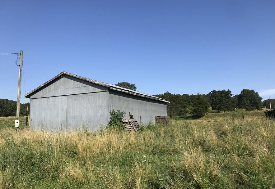 275 Big Oak Drive Marshfield, MO 65706 - Photo 13