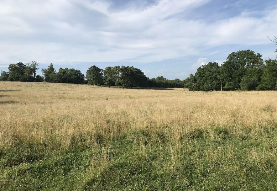 275 Big Oak Drive Marshfield, MO 65706 - Photo 14