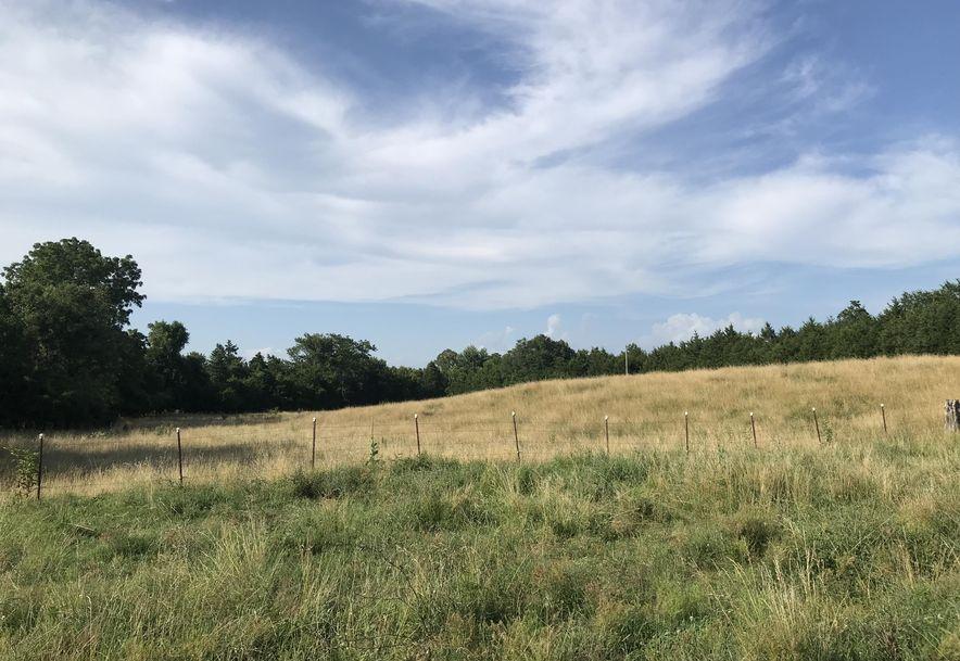 275 Big Oak Drive Marshfield, MO 65706 - Photo 15