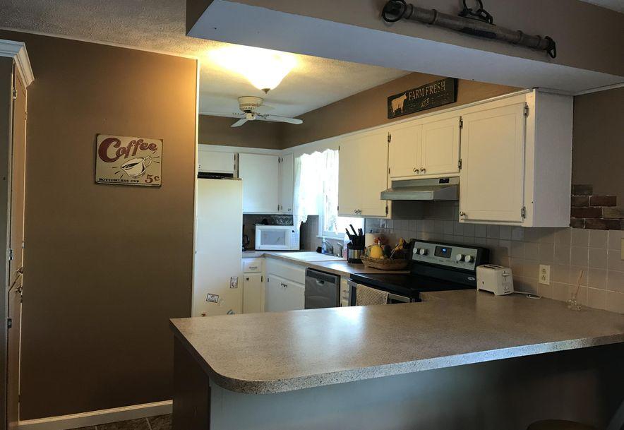 275 Big Oak Drive Marshfield, MO 65706 - Photo 18