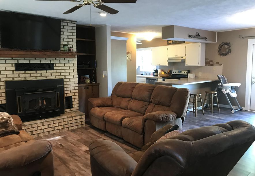 275 Big Oak Drive Marshfield, MO 65706 - Photo 20