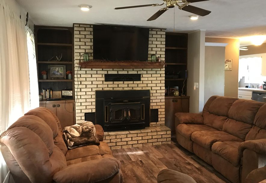 275 Big Oak Drive Marshfield, MO 65706 - Photo 21