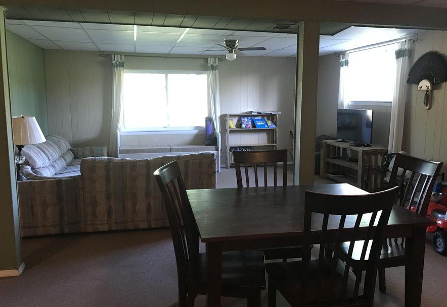 275 Big Oak Drive Marshfield, MO 65706 - Photo 26