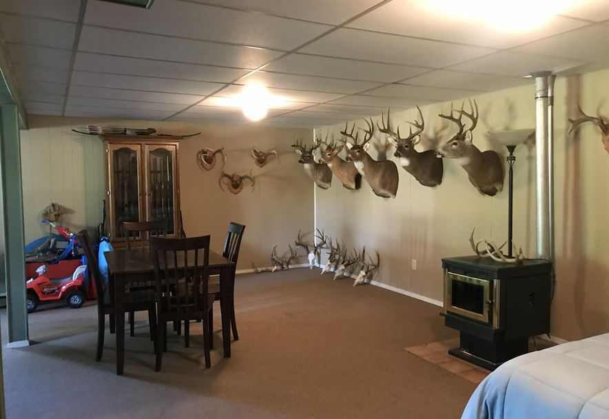 275 Big Oak Drive Marshfield, MO 65706 - Photo 27