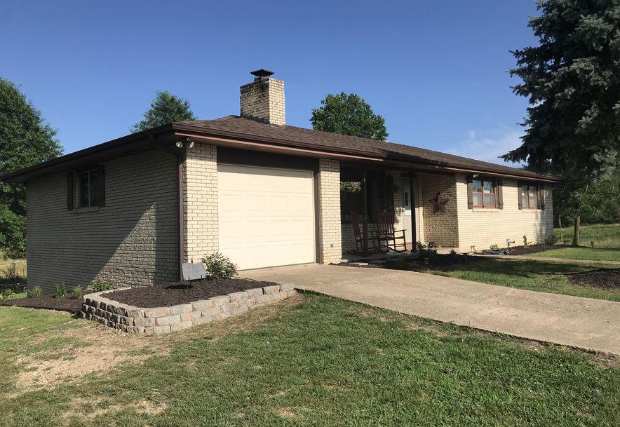 275 Big Oak Drive Marshfield, MO 65706 - Photo 5