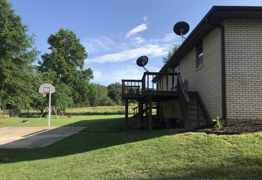 275 Big Oak Drive Marshfield, MO 65706 - Photo 6