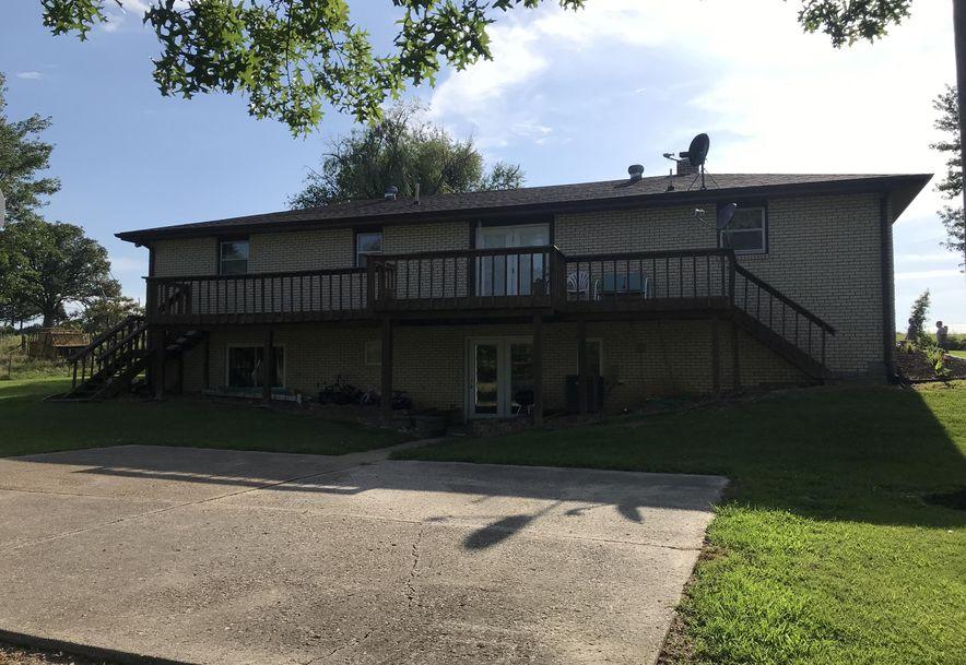 275 Big Oak Drive Marshfield, MO 65706 - Photo 9