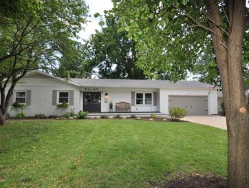 3140 East Wilshire Drive Springfield, MO 65804 - Image 1