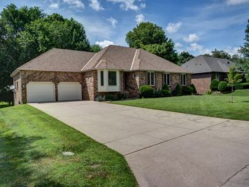 4905 South Pratt Avenue Springfield, MO 65804 - Image 1