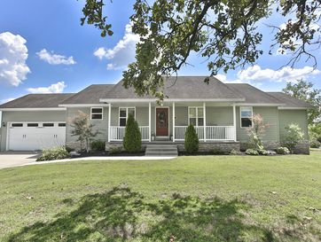 880 Riverview Road Clever, MO 65631 - Image 1